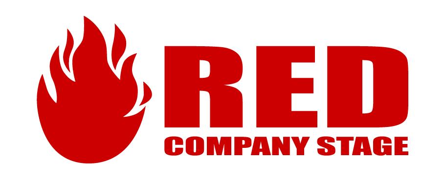 レッドカンパニーステージ(RED COMPANY STAGE)OFFICIAL SITE
